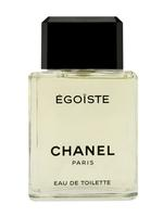 Chanel Egoiste For Men Eau De Toilette 100ML
