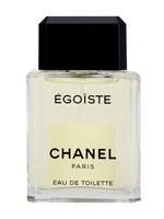 Chanel Egoiste For Men Eau De Toilette 50ML