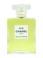 Chanel No19 For Women Eau De Parfum 100ML