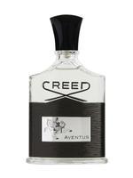 Creed Aventus For Men Eau De Parfum 100ML