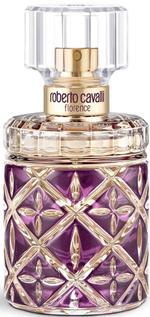 Roberto Cavalli Florence For Women Eau De Parfum 50ML