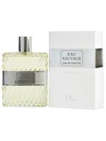 Dior Eau Sauvage For Men Eau De Toilette 200ML