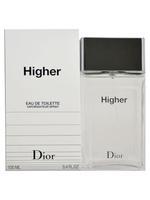 Dior Higher For Men Eau De Toilette 100ML