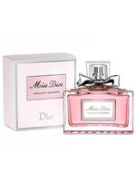 Dior Miss Dior Absolutely Blooming For Women Eau De Parfum 100ML