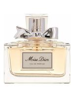 Dior Miss Dior For Women Eau De Parfum 50ML