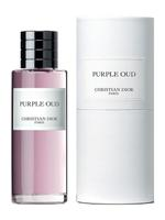 Dior Purple Oud For Men Eau De Parfum 250ML