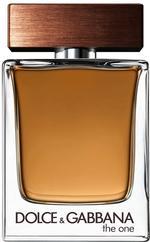 Dolce&Gabbana The One For Men Eau De Toilette 50ML