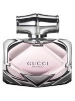 Gucci Bamboo For Women Eau De Parfum 75ML
