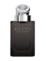 Gucci By Gucci Pour Homme For Men Eau De Toilette 90ML