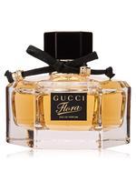 Gucci Flora By Gucci For Women Eau De Parfum 75ML