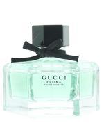 Gucci Flora By Gucci For Women Eau De Toilette 50ML