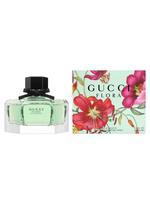 Gucci Flora By Gucci For Women Eau De Toilette 75ML