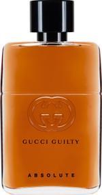 Gucci Guilty Absolute Pour Homme For Men Eau De Parfum 150ML