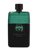 Gucci Guilty Black For Men Eau De Toilette 90ML