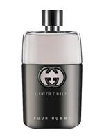 Gucci Guilty EAU For Men Eau De Toilette 90ML