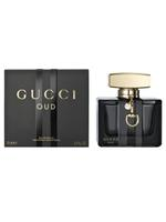 Gucci Oud For Women Eau De Parfum 75ML