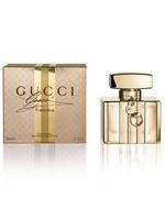 Gucci Premiere For Women Eau De Parfum 50ml