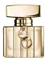 Gucci Premiere For Women Eau De Parfum 75ML