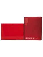 Gucci Rush For Women Eau De Toilette 75ML