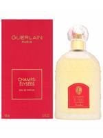 Guerlain Champs Elysees For Women Eau De Parfum 100ML