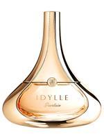 Guerlain Idylle For Women Eau De Parfum 100ML
