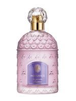 Guerlain Insolence For Women Eau De Parfum 100ML