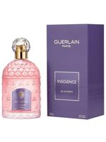 Guerlain Insolence For Women Eau De Toilette 100ML