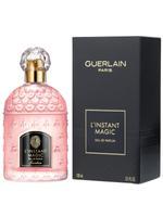 Guerlain L'Instant Magic For Women Eau De Parfum 100ML