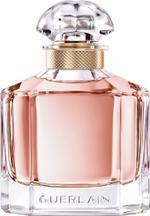 Guerlain Mon Guerlain For Women Eau De Parfum 100ML
