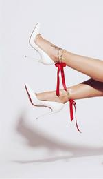 FR Accessories Fairy Anklets Anklets 4