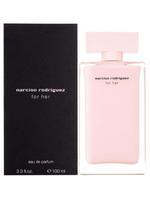 Narciso Rodriguez Her For Women Eau De Parfum 100ML