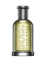 Hugo Boss Bottled For Men Eau De Toilette 100ML
