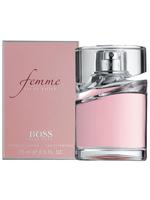 Hugo Boss Femme For Women Eau De Parfum 75ML