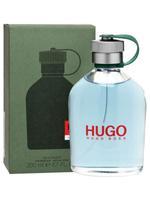Hugo Boss Green For Men Eau De Toilette 200ML