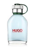 Hugo Boss Green For Men Eau De Toilette 75ML