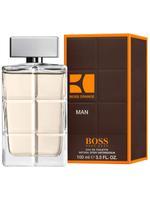 Hugo Boss Orange For Men Eau De Toilette 100ML