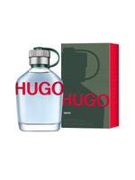Hugo Boss Green For Men Eau De Toilette 125ML
