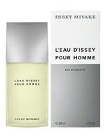 Issey Miyake L`Eau D`Issey For Men Eau De Toilette 200ML