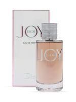 Dior Joy For Women Eau De Parfum 90ML