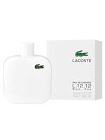 Lacoste L.12.12 Blanc For Men Eau De Toilette 175ML