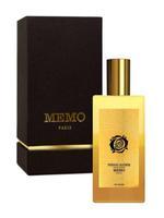 Memo French Leather Eau De Parfum 200ML