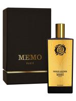 Memo French Leather For Unisex Eau De Parfum 75ML