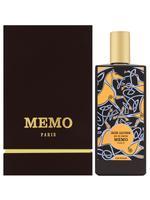 Memo Irish Leather For Unisex Eau De Parfum 200ML