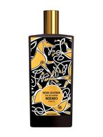 Memo Irish Leather For Unisex Eau De Parfum 75ML