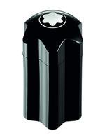Mont Blanc Emblem For Men Eau De Toilette 100ML