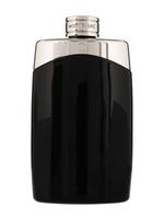 Mont Blanc Legend For Men Eau De Toilette 200ML