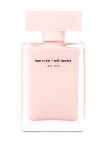 Narciso Rodriguez Her For Women Eau De Parfum 50ML