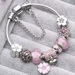 FR Accessories Stylish Charmed Bracelets Bracelet 8