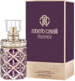 Roberto Cavalli Florence For Women Parfum 75ML