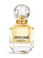 Roberto Cavalli Paradiso For Women Eau De Parfum 50ML